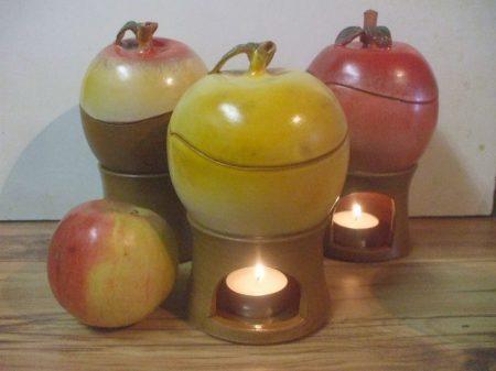 almasütő